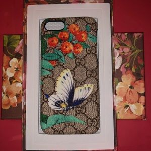 Accessories - iPhone cases new